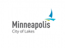 City of Minneapolis Signal Retiming